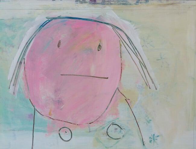 Chris-Kircher-Malerei-1-wt