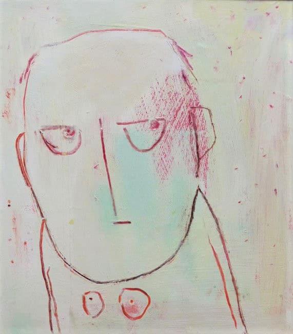 Chris-Kircher-Malerei-4-wt