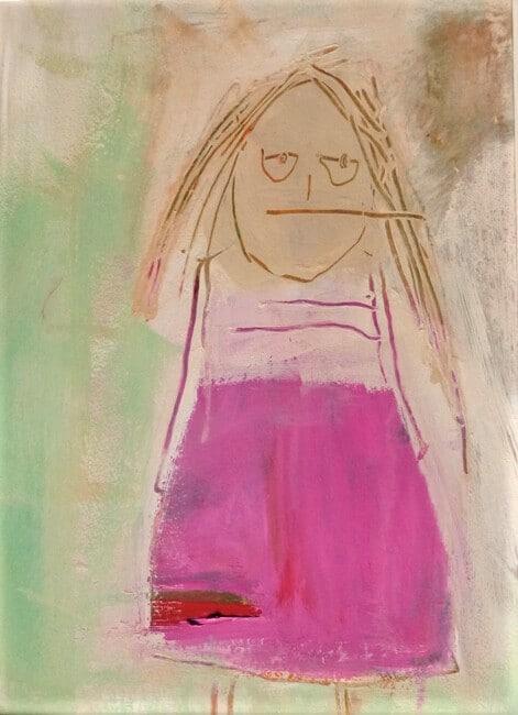 Chris-Kircher-Malerei-9-wt