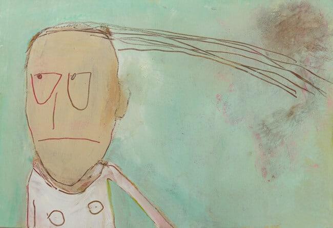 Chris-Kircher-Malerei-aus-der-Serie-grumpy-wt