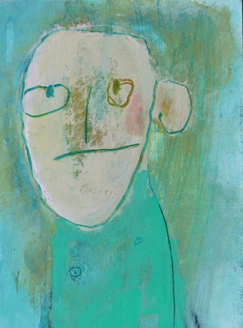 Chris-Kircher-sad-ones-19I11-23x17-80-E-w