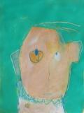 Chris-Kircher-2020-handle-with-care-1-40x30-cm-GouacheAcrylBuntstifte-auf-Papier-280-E-o.R.