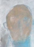 Chris-Kircher-2020-handle-with-care-2-40x30-cm-GouacheAcrylBuntstifte-auf-Papier-280-E-o.R.