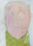 Chris-Kircher-2020-handle-with-care-7-40x30-cm-GouacheAcrylBuntstifte-auf-Papier-280-E-o.R.