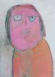 Chris-Kircher-faces-no-14-39x29-280-E