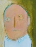Chris-Kircher-faces-no-7-29x21-160-E