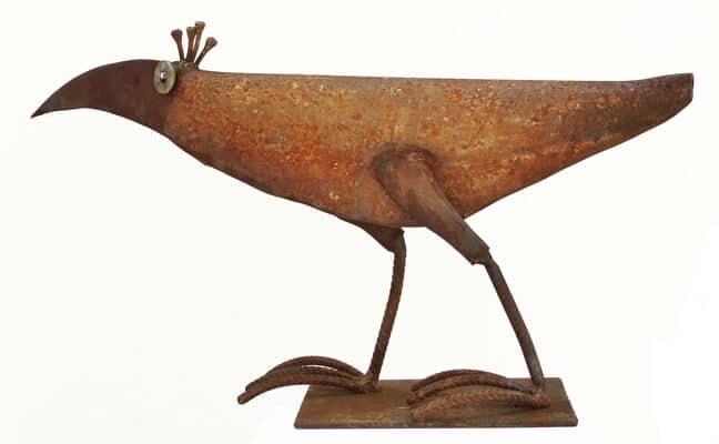 Chris-Kircher-Vogelskulptur-19wt