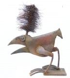 Chris-Kircher-Skulptur-6.2
