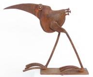 Chris-Kircher-Vogelskulptur-aus-Schrott-x6