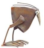Chris-Kircher-bird-made-of-scrap-metal-1