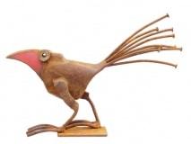 Chris-Kircher-scrap-metal-bird-3